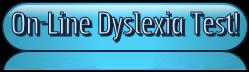 dyslexiatest
